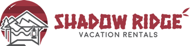 Shadow Ridge Vacation Rentals